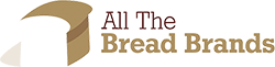 All The Bread Brands Logo